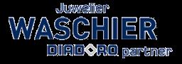 Juwelier Waschier Diadoropartner